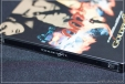 Goldeneye Steelbook (4)