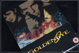 Goldeneye Steelbook (5)