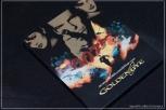 Goldeneye Steelbook (7)