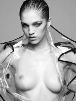 Samantha Gradoville Mark Abrahams (2)