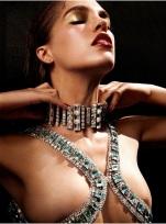 Samatha Gradoville Alisha Goldstein (4)