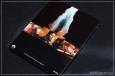 Steelbook La Guerre des Mondes (4)