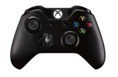 Xbox One 02