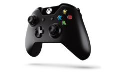 Xbox One 03