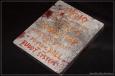 Zombieland Steelbook (1)