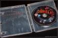 Zombieland Steelbook (2)
