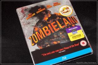 Zombieland Steelbook (5)