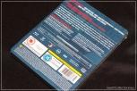 Arrivage Steelbook (2)
