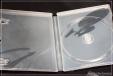 Arrivage Steelbook (5)