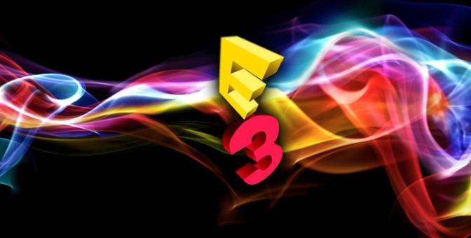 L'E3 2013 envoie du lourd !