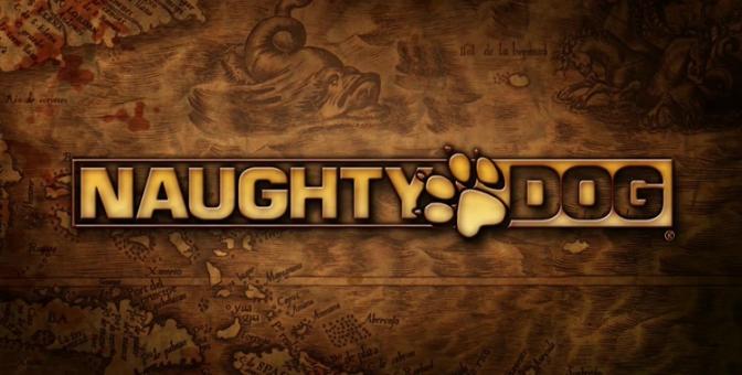 Naughty Dog, un studio qui ne cessera jamais de nous éblouir !