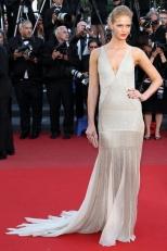 Erin Heatherton Cannes 2013