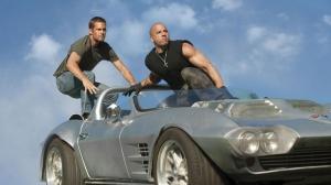 Fast & Furious 5 01