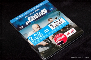 Fast & Furious 5 (1)