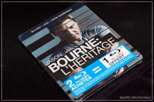 Jason Bourne (1)