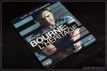 Jason Bourne (4)