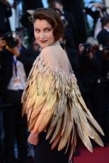 Laetitia Casta Cannes 2013