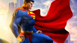 Man of Steel 05
