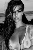 Nina Agdal Antoine Verglas 01