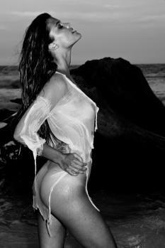 Nina Agdal Antoine Verglas 02