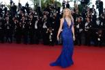 Sharon Stone Cannes 2013