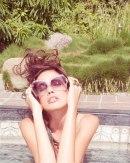 Stephanie Corneliussen 01-01