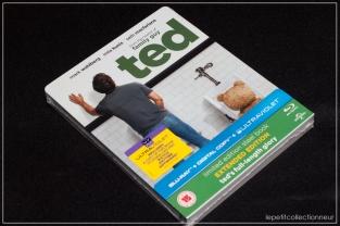 Ted Steelbook (1)