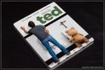 Ted Steelbook (3)