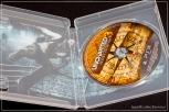 Uncharted 3 (3)
