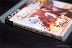Uncharted 3 (5)
