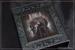Game of Thrones Saison 1 Unbox (2)