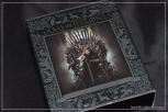 Game of Thrones Saison 1 Unbox (2)