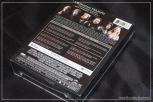 Game of Thrones Saison 1 Unbox (3)
