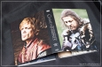 Game of Thrones Saison 1 Unbox (5)