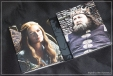 Game of Thrones Saison 1 Unbox (8)