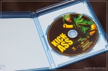 Kick Ass Blu-ray (6)