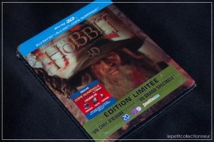 Le Hobbit 3D (3)