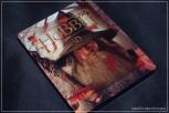 Le Hobbit 3D (5)