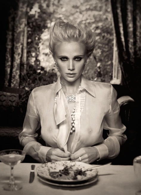 Marc Lagrange 01