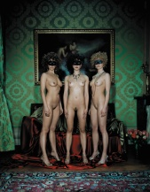 Marc Lagrange 03