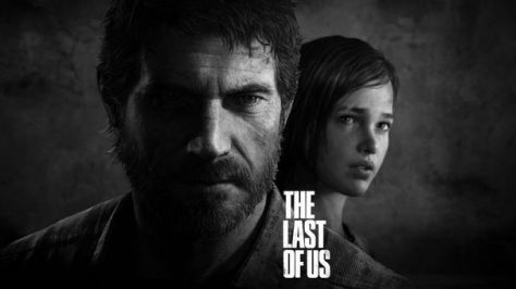 The Last of Us 01