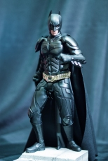 Unboxing Hot Toys Batman DX 12 (18)