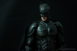 Unboxing Hot Toys Batman DX 12 (2)