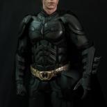 Unboxing Hot Toys Batman DX 12 (3)