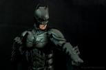 Unboxing Hot Toys Batman DX 12 (5)