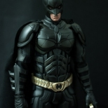 Unboxing Hot Toys Batman DX 12 (6)