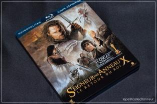 Coffret Trilogie Le Seigneur des Anneaux (13)