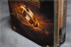 Coffret Trilogie Le Seigneur des Anneaux (17)