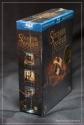Coffret Trilogie Le Seigneur des Anneaux (4)
