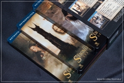 Coffret Trilogie Le Seigneur des Anneaux (6)